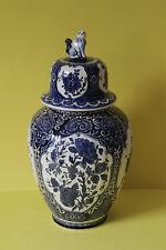Buy Villeroy Amp Boch Decorative Vases Ebay