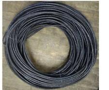 Câble Solaire en 4mm ²//6mm ² avec 2 Paire MC4 Prise 5m 10m 15m 20m 25m 30m 40m
