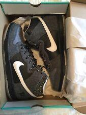 """Nike SB Dunk High Premier """"Petoskey SE"""" BNIB Deadstock Size 10.5"""