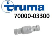 Truma Boiler Inline Non Return Valve – 10 mm – 70000-03300