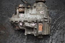 SSANGYONG KYRON 2.0 XDI FRONT TRANSFER BOX DIFFERENTIAL DIFF 32000-08010