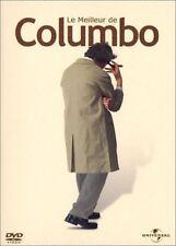 Le Meilleur de Columbo - 2 DVD