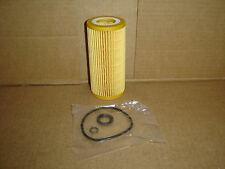 OIL FILTER (1 pc) L35544 MAY*ACH MER*EDES BENZ CL S SL CLASS V12 5544
