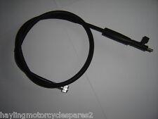 AFTERMARKET SPEEDO CABLE HONDA NT650V NT 650 V DEAUVILLE 98-04 NEW
