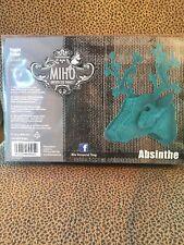 Miho Unexpected Things - Plastic Deer Head