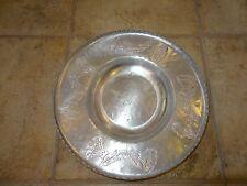Vintage / Collectible Aluminum Bowl *Wrought Farberware* Brooklyn New York