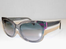 OCCHIALI DA SOLE New Sunglasses Marc by Marc Jacobs Outlet  -50%