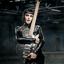 SINEAD O'CONNOR - I'M NOT BOSSY, I'M THE BOSS: CD ALBUM (August 11th 2014)