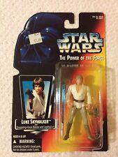 Star Wars Figure - Luke Skywalker - Kenner - 1995