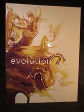 The Buccaneer - 2013 East Carolina University Yearbook Annual Greenville NC