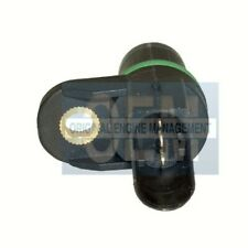 Cam Position Sensor 96242 Original Engine Management