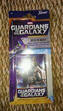 Guardians of the galaxy Spielkarten / Marvel neu und selten