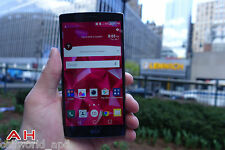 Brand New Imported Lg G4 Dual SIM 32GB Smartphone 3GB RAM 3G, 4G