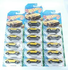 Hot Wheels 2020 Lamborghini Urus Lot of 16 HW Exotics
