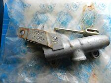 219870 174522 originale POMPA FRENI COMPLETA PIAGGIO APE TM F.L 50 tl4-tl6