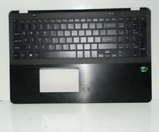 "Sony SVF15 Fit Series 15.5"" Touch Screen Palmrest Keyboard 3XGD6PHN080 4-469-098"