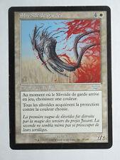 Slivoïde de gardeLégions - Ward Sliver    MTG Magic VF Played