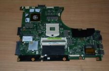 Asus N56V Intel Motherboard NVIDIA (P/N: 60-N9JMB1300-F15 69N0M3M13F15)