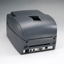 Godex ThermalLabel Printer eparcel fastway ebay sales record shipping bulk print