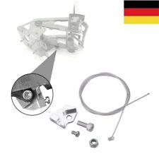 Handbremsseil Handbremsgriff Bremsseil Rep Satz für Ford S-MAX GALAXY 06-15 DE