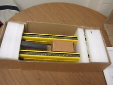 Tapeswitch B-Series photo-electric light curtain systems - B/S/0300/30/15/LB