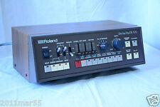 Roland Rhythm Plus PB-300 Vintage Drum Machine HP-300/400 PR-800