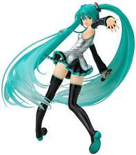 New In Box Max Factory Vocaloid Hatsune Miku Tony ver 1/7 Figure Authentic