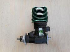 Ansmann Virus 2 Buggy AR 21 Engine
