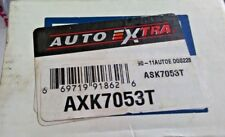 Suspension Ball Joint Front Lower AUTO EXTRA AXK7053T