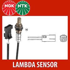 NTK Sensore Lambda / O2 Sensore (ngk90907) - oza495-f62