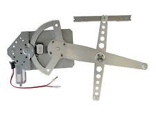 SUZUKI BALENO 2 4P ELECTRIC WINDOW REGULATOR FRONT RIGHT