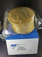 """Norton Norgrip Sandpaper (R) 5""""DIA 127.00mmDIA QTY 100, A290, NO-FIL ADALOX (R)"""