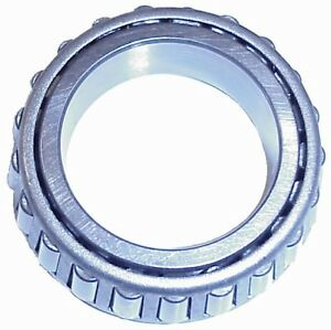 Axle Differential Bearing-Wheel Bearing Pronto PTLM29749