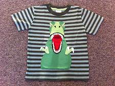 Mini Boden Boys' T-Shirts (0-24 Months)