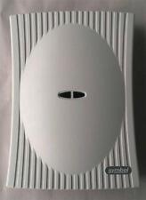Motorola Symbol AP300 WSAP-5110-100-WWR Wireless Access Point