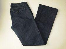 J & Company chino pantalones tiempo libre pantalones azul oscuro Gr. 28