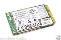 2 LOT New Dell Broadcom Mini PCI-E WiFi Card Latitude D620 D630C  DW1490 JC977
