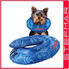 Kong Cushion Protective Collar Xsmall