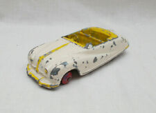 Vintage Dinky Toys106 Austin Atlantic Car - Made In England Meccano Ltd