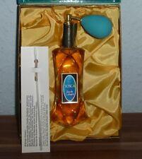 4711 TOSCA von Muelhens - Eau de Cologne mit Ballzersträuber 75 ml (Nr. 1242)