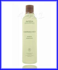AVEDA ROSEMARY MINT SHAMPOO HAIR NEW & FRESH 8.5 oz. / 250 ml