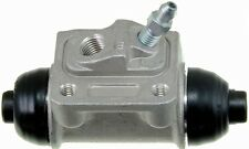 Dorman W37962 Rear Left Wheel Brake Cylinder