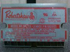 Robertshaw LENNOX 18G9101 Igniter Control Board Ignition Module SP735L HVAC