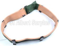 M1 Helmet Headband / Sweatband - New - 37Qk