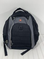 Swiss Gear Travel Bag Backpack