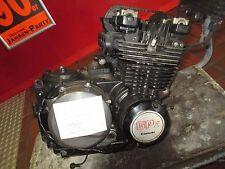 Motor Kawasaki GPZ 550 Unitrack