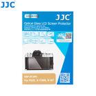 9H HD Ultra-thin Optical Tempered Glass Screen Protector fr Fujifilm X-T200 X-A7