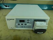 Olympus Afu-100 Flushing Pump *Tested