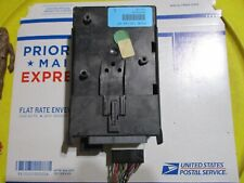 ✅ 1996 Town Car Lighting Control Module LCM Headlights Turn Signal Switch ✅