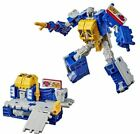 GREASEPIT Transformers Generations War for Cybertron Deluxe Class WFG-GS12